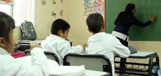 La UDPM no adhiere al paro docente nacional convocado para este jueves por la CTERA