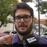 Presupuesto Participativo: Miguel Lanús optó por iluminación Led en el barrio
