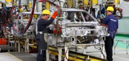 Argentina y Brasil extienden el libre comercio de la producción automotriz