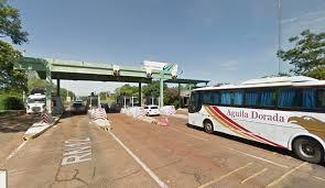 Peajes: el Gobierno quitó la concesión de la Ruta Nacional 12 en Misiones y Corrientes y otros cuatro corredores viales