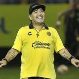 Scaloni rescató aspectos positivos tras el empate sin goles de Argentina ante Chile