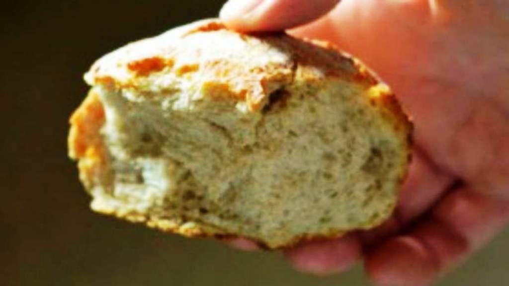 Garupá: un hombre murió tras ahogarse con un pedazo de pan mientras desayunaba