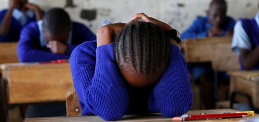 Una adolescente de 14 años se suicidó luego de que su maestra la humillara por su primera menstruación