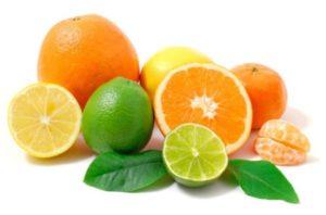 Según la Came, la mandarina, el limón y la naranja son los productos agropecuarios con más brecha de precios