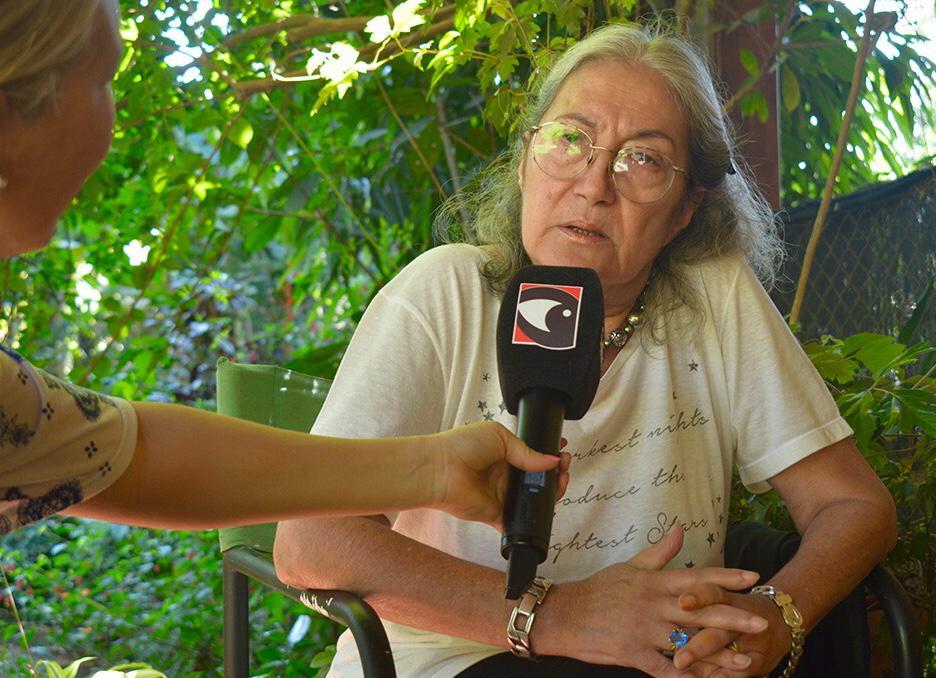 Centenario de Eldorado: «Se necesita revivir la Argentina inmigrante»