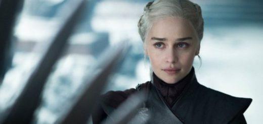 ¿Se viene una precuela de Games of Thrones?: la serie se centraría en la casa de los Targaryen