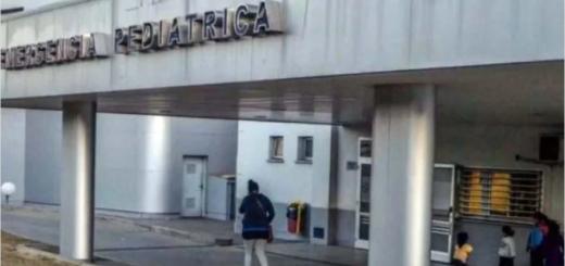 Horror en Jujuy: encontró a su hijo de 13 años abusando de su hermanita de 3