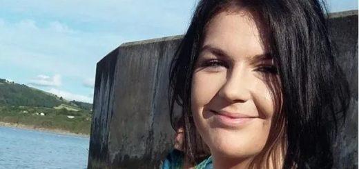 Horror: se durmió borracha sobre su bebé y le causó una muerte por asfixia