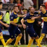 Independiente empató con Lanús en Avellaneda