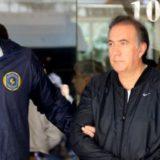 Cuadernos de las coimas: el juez Claudio Bonadio elevó la causa a juicio