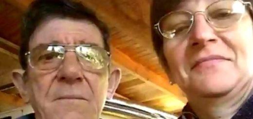 Doble crimen en Andresito: ultimaron a golpes y balazos a una pareja de productores