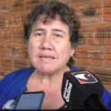 La chacra 123 de Villa Cabello invertirá el presupuesto en renovar el SUM del barrio