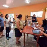 Presupuesto Participativo: el barrio Rocamora fue el proyecto más votado y destacan que en tiempos difíciles podrán llevar adelante una obra