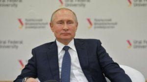 Rusia acusó a Facebook y Google de interferir en las elecciones regionales