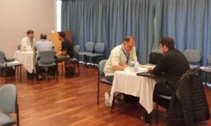#FFA2019: Corrientes Exporta convoca a interesados a participar de la Ronda Internacional de Negocio Forestal