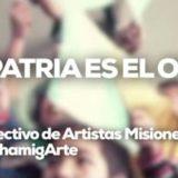 En amena reunión, Cristina Fernández y Passalacqua coincidieron en los temas más urgentes del país