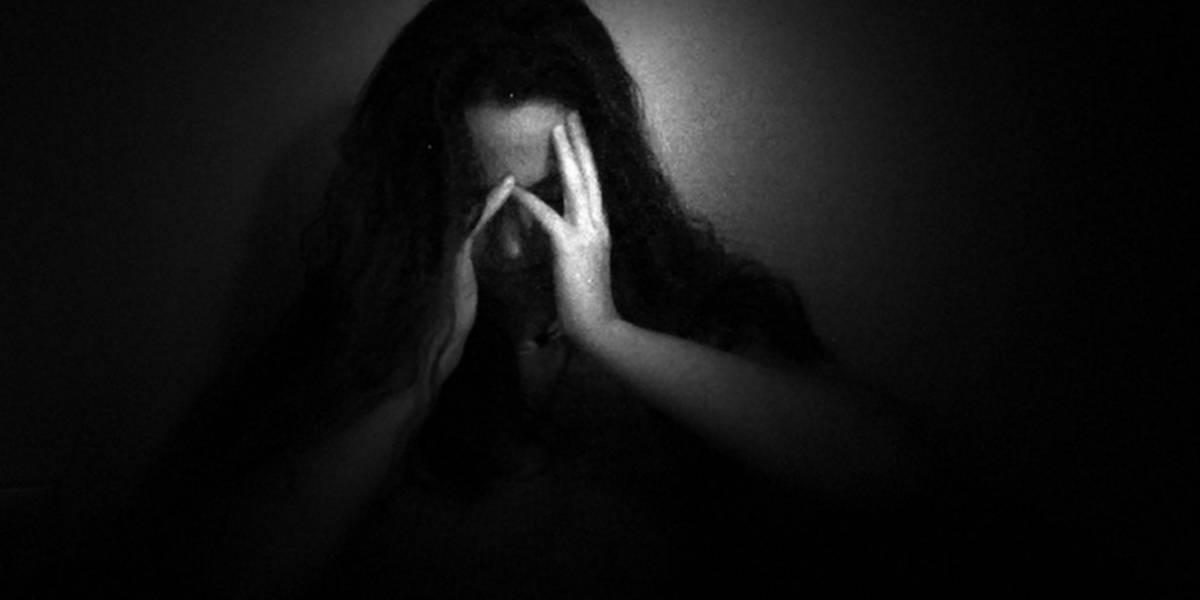 El suicidio de una joven en Alem pone en agenda la prevención de la segunda causa de muertes de adolescentes en Argentina