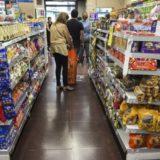 Desde la Cámara de Comercio de Posadas afirman que la quita del IVA solo impactó en las grandes cadenas comerciales