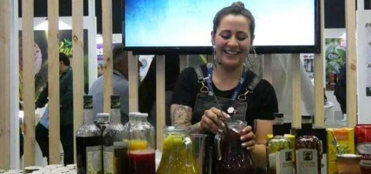Chile, un mercado cada vez más atractivo para la Yerba Mate Argentina
