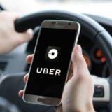 Córdoba: multarán con más de $70 mil a los choferes de Uber