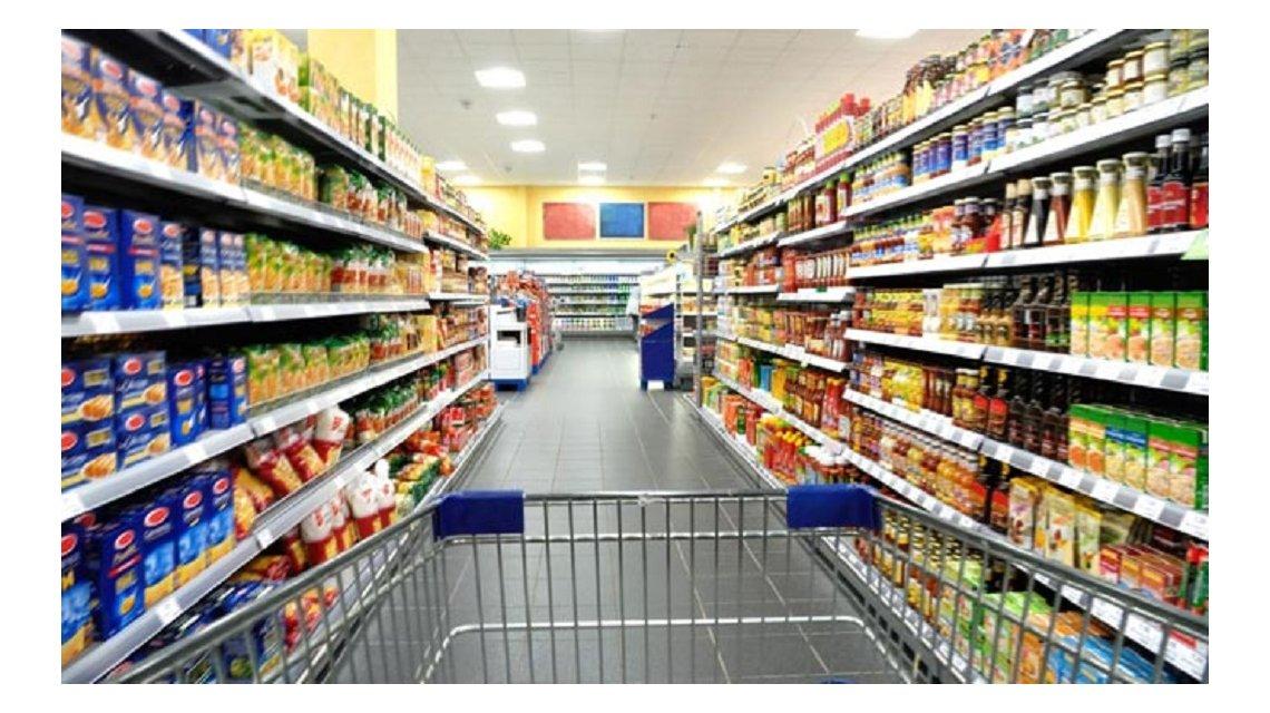 Desde la Cámara de Comercio de Posadas anticiparon que habrá un nuevo aumento de precios en torno al 10% en los próximos días