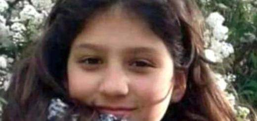 Seis días de la desaparición de Abril Caballé: qué se sabe del caso y cómo sigue la investigación