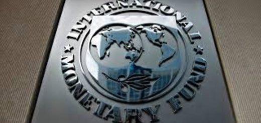 """""""Aún no hemos comenzado un nuevo programa con la Argentina"""", señaló el FMI"""