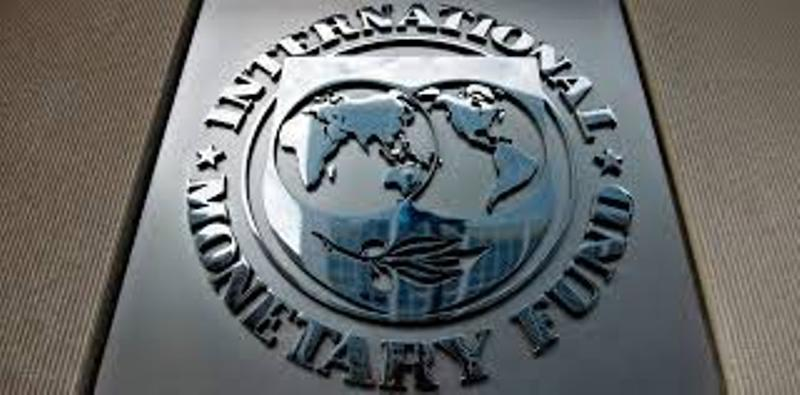 Comienza en Estados Unidos la dura negociación con el FMI