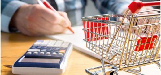 Este miércoles, el Indec dará a conocer la inflación de septiembre: se espera que esté por encima del 6%