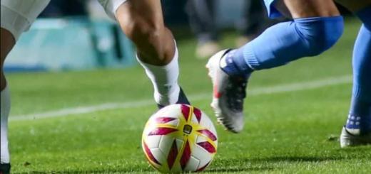 Se creó la Federación Misionera de Fútbol
