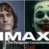 Una trama familiar que transcurre en El Soberbio: hoy proyectarán Far From Us en el IMAX del Conocimiento