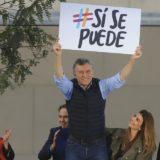 """#EnCampaña: Alberto Fernández dijo que quiere """"poner en movimiento al PJ"""""""