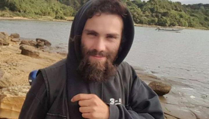 Comienza el juicio al acusado de divulgar fotos del cuerpo de Santiago Maldonado