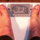 El Hospital Escuela de Posadas presta el servicio gratuito para tratar la obesidad