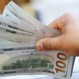 Inicio de la semana previa a las elecciones: el dólar cotiza a $64 en Posadas