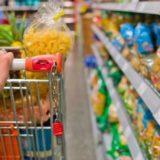 Economista afirma que la inflación es más alta en Misiones porque empresarios trasladan aumentos que estaban contenidos