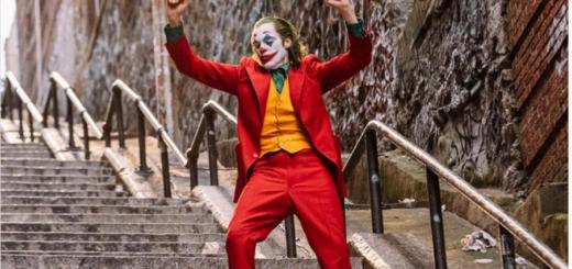 #JokerChallenge: el nuevo desafío viral en las redes
