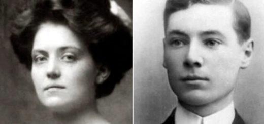 La historia desconocida de dos argentinos que viajaron en el Titanic