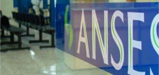 Anses: cuándo y quiénes cobran el bono de 5 mil pesos