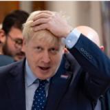 Gran Bretaña: diputados le dieron media sanción al Brexit y quedaron a un paso de dejar la UE