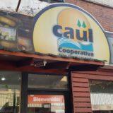 Se detectó información tendenciosa con el fin de engañar a los asociados de la Cooperativa Alto Uruguay