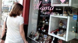 Día de la Madre: según la Came, las ventas estuvieron signadas por los pagos en cuotas