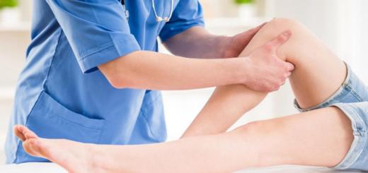 Denuncian a otro médico por abuso sexual contra una paciente en un sanatorio de Posadas