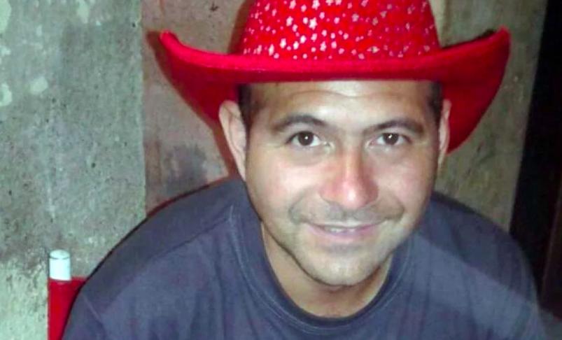 Corrientes: asesinaron a un prestamista que estaba desaparecido y lo pusieron dentro de una heladera