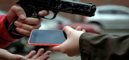 Ataque a universitaria: autoridades implementarán más cámaras de seguridad y mayor presencia policial en el Barrio El Palomar de Posadas