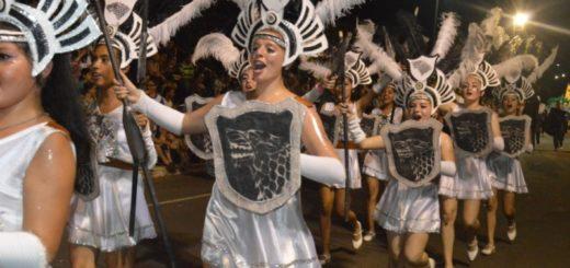 Cancelan la Estudiantina, el Festival del Litoral y tampoco hay certeza que se celebren los carnavales en febrero
