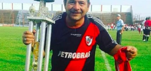 Horror en Corrientes: Quién era el prestamista desaparecido hallado en una heladera