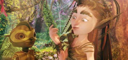 La película misionera Cara Sucia competirá por primera vez en un certamen internacional
