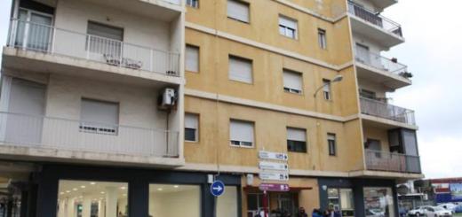 Horror en España: un hombre degolló a su expareja adelante de su hija de 11 años