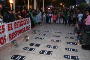 Corrientes entre las provincias con más femicidios del país